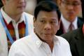 Prezident Duterte nechce na Filipínach nijakých zahraničných vojakov