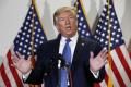 Exminister Mattis: Trump sa snaží Američanov rozdeliť, nie spojiť