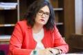 M. Lubyová nie je spokojná so situáciou, ktorá je vo VÚDPaP