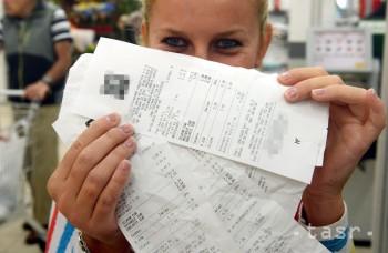 Nakupujete cez internet? Do bločkovej lotérie sa nemusíte dostať
