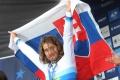 Peter Sagan získal prestížne ocenenie Velo d'Or