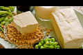 Vyrábame zo slovenskej, GMO FREE sóje