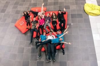 Školstvo: Amavet začala registráciu na súťaž Junior Internet