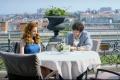 Highlighty týždňa: V českom filme zaznie hudba oscarovej autorky