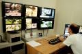 Prešov získal financie na rozšírenie kamerového systému