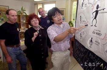 Cudzinci z tretích krajín môžu navštevovať bezplatné kurzy slovenčiny