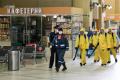 V Rusku presiahol počet úmrtí na COVID-19 10.000 obetí