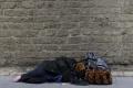 Ľuďom bez domova môžete v Košiciach darovať dukáty