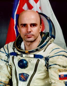 Ivan Bela - ako sa z vojenského pilota stane kozmonaut