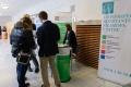 Univerzitná knižnica UKF zakúpila 510 odborných publikácií