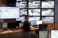 V Maďarsku budú celoštátne modernizovať bezpečnostné kamery