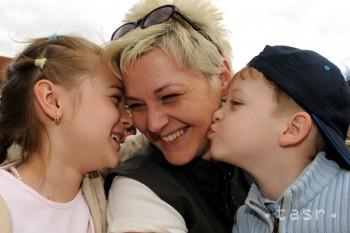 Lipnícky Deň matiek