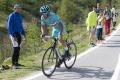Záverečnú etapu Gira vyhral Nizzolo, celkovým víťazom je Nibali