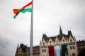 Maďarská vláda prezentovala akčný program ochrany klímy a prírody