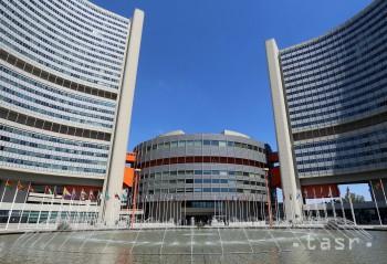 Vysokoškoláci sa môžu stať tieňom zamestnanca OSN vo Viedni