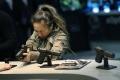 Expert: Nepotvrdilo sa na 100 %, že zbraň použitá v Mníchove je zo SR