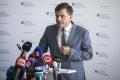 NAŽIVO: Vyhlásenie ministra školstva Petra Plavčana
