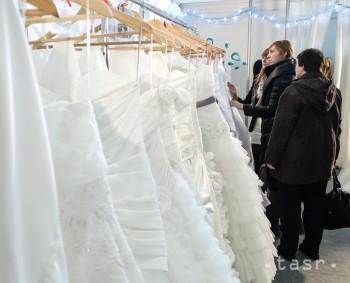 V Rimavskej Sobote je najväčšia zbierka ramienok na šaty