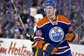 VIDEO: NHL: Marinčin pomohol asistenciou k triumfu Toronta nad Calgary