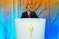 Egypt výrazne obmedzí činnosť mimovládnych organizácií
