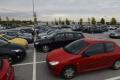 Nitrianski onkologickí pacienti budú mať nárok na vyhradené parkovanie