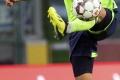 Ukrajina - Španielsko 1:2 v B-skupine na Slovakia Cupe