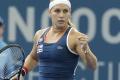 D. Cibulková postúpila do 3. kola dvojhry na Australian Open
