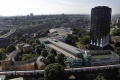 BRITÁNIA: Testami požiarnej bezpečnosti neprešlo 60 výškových budov