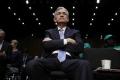 Powell: Dôvody pre uvoľnenie menovej politiky sa posilnili