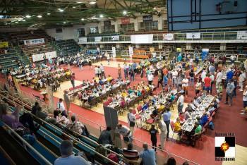 Významné jubileum oslávia v tomto roku ružomberskí šachisti