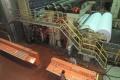 Nová investícia ružomberských papierní môže vyriešiť dopravu v regióne