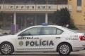 Mestská polícia Nové Zámky na preventívnej vlne ...