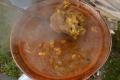 V Bielovodskej doline sa bude súťažiť v kosení lúk i varení guláša