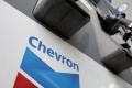 Chevron má stratu takmer 1,5 miliardy dolárov