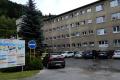 V krompašskej nemocnici má 38 zamestnancov ochorenie COVID-19