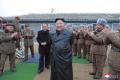 USA žiadajú zasadnutie Bezpečnostnej rady OSN kvôli provokácii KĽDR