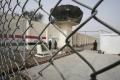 Občana USA iránskeho pôvodu odsúdili v Iráne na 18 rokov väzenia