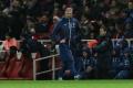 Wenger verí, že Sanchez s Özilom zostanú v Arsenale Londýn