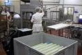 Dôvera francúzskych podnikateľov z výrobného sektora klesla