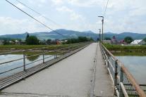 Bez názvuKotešová, most