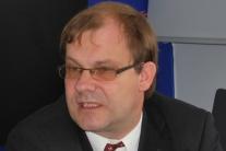 POLITOLÓGOVIA: Kríza vládnej koalície sa začína meniť na súboj