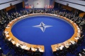 Parlament v Čiernej Hore ratifikoval vstup do NATO. Rusko to kritizuje