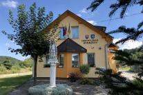 Obec Sveržov