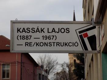 Aktuálna výstava v Galérii umenia Ernesta Zmetáka v Nových Zámkoch