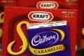 Tržby Kraft Heinz Company v 2. kvartáli prekonali očakávania