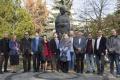 Fakulta prírodných vied UKF v Nitre odštartovala medzinárodný projekt