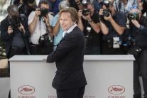 Festival v Cannes