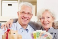 VIDEO: Hľadáme najvyššiu autoritu na komunikáciu dôchodkov