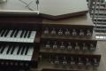 Jubilejný 10. ročník organového festivalu v Nitre sa začne túto nedeľu