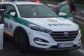 TRAGÉDIA NA CESTE: Medzi Hrnčiarovcami a Trnavou zahynul motorkár